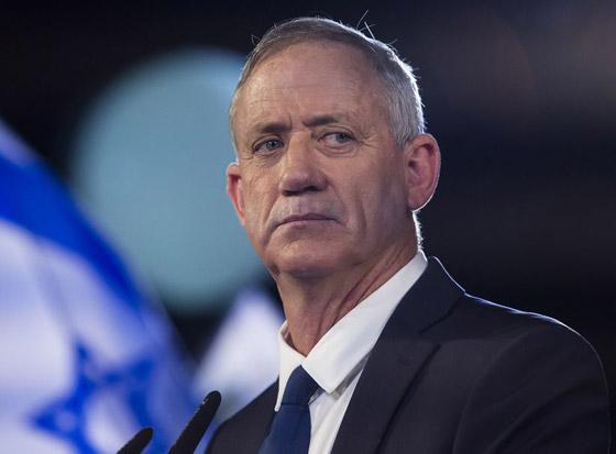 الانتخابات الإسرائيلية: اليمين يتقدم ونتنياهو في طريقه للفوز بولاية خامسة صورة رقم 27