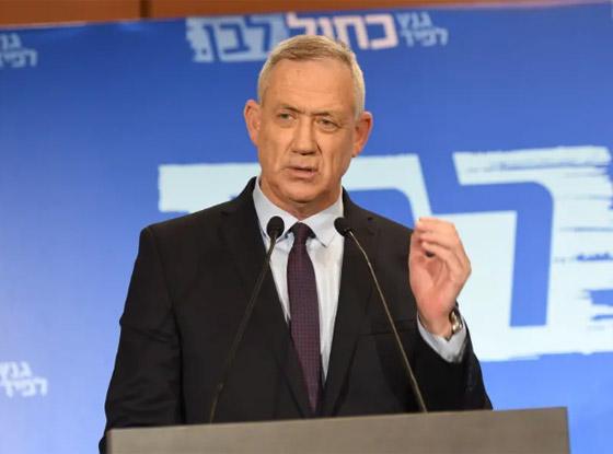 الانتخابات الإسرائيلية: اليمين يتقدم ونتنياهو في طريقه للفوز بولاية خامسة صورة رقم 28