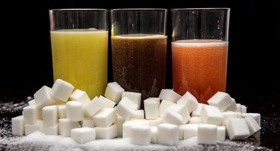 صورة رقم 5 - هل تحاول تنزيل وزنك؟  4 أخطاء خطيرة في الحميات الغذائية قد تقتلك!