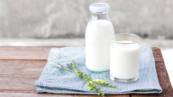 صورة رقم 2 - هل تحاول تنزيل وزنك؟  4 أخطاء خطيرة في الحميات الغذائية قد تقتلك!