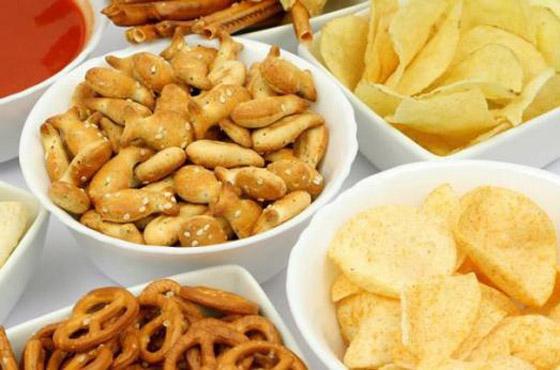 صورة رقم 4 - هل تحاول تنزيل وزنك؟  4 أخطاء خطيرة في الحميات الغذائية قد تقتلك!