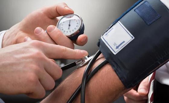 مجموعة أغذية تساعد على خفض ضغط الدم صورة رقم 1