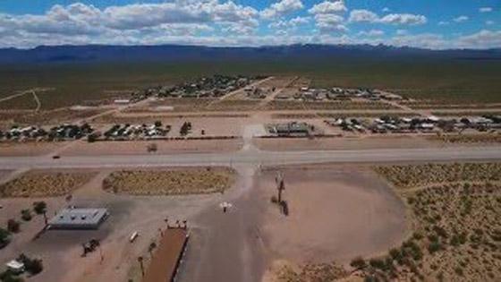 مدينة أمريكية للبيع بـ 8 ملايين دولار.. فيديو وصور صورة رقم 4