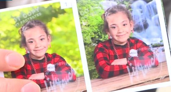 طفلة سورية (9 أعوام) هربت من الحرب.. وانتحرت في كندا صورة رقم 3