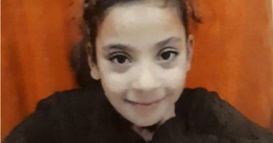 طفلة سورية (9 أعوام) هربت من الحرب.. وانتحرت في كندا صورة رقم 4