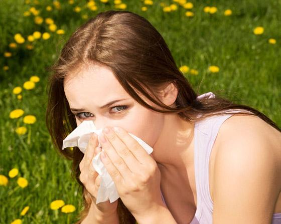 قائمة بأكثر الأمراض انتشاراً في الوطن العربي صورة رقم 3