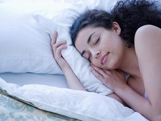 هل تعاني من صعوبات النوم ؟ اليك افضل الطرق لحل مشكلة الأرق صورة رقم 2
