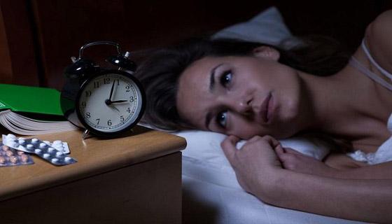 هل تعاني من صعوبات النوم ؟ اليك افضل الطرق لحل مشكلة الأرق صورة رقم 4