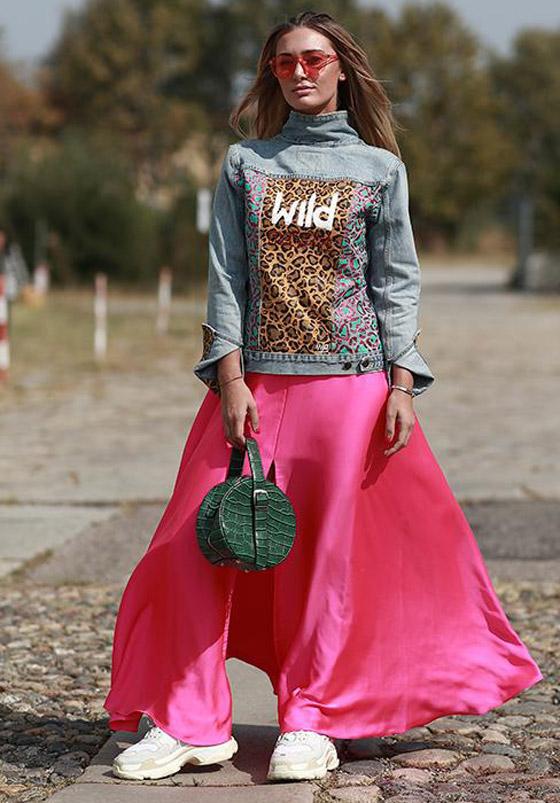 مواد موجودة في الأزياء تؤذي البشرة وتكون مهيجة لها! تعرفوا إليها.. صورة رقم 5