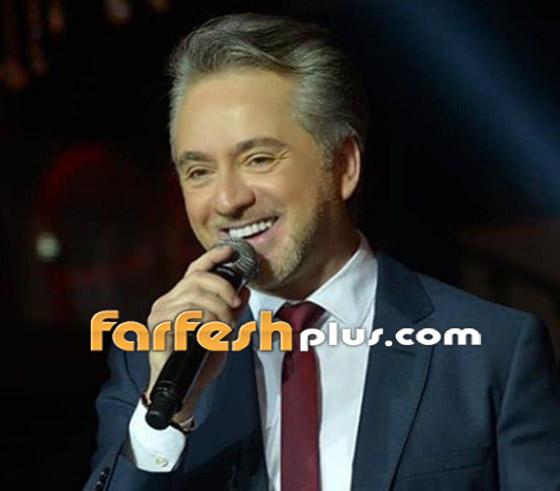 بالفيديو: أغنية جديدة تجمع الاماراتي حسين الجسمي واللبناني مروان خوري صورة رقم 3