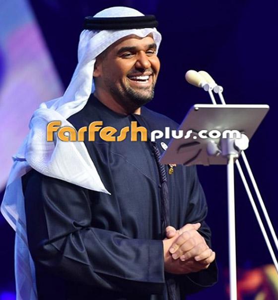 بالفيديو: أغنية جديدة تجمع الاماراتي حسين الجسمي واللبناني مروان خوري صورة رقم 8