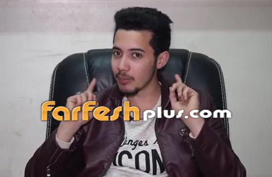 بالفيديو والوثائق: بلاغ ضد محمد رمضان واتهامه مجددًا بالسرقة! صورة رقم 3