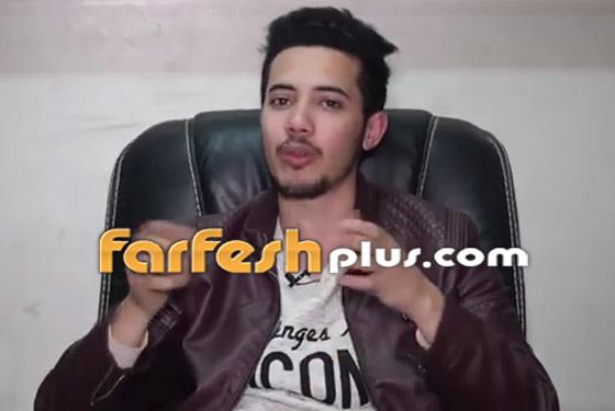 بالفيديو والوثائق: بلاغ ضد محمد رمضان واتهامه مجددًا بالسرقة! صورة رقم 4