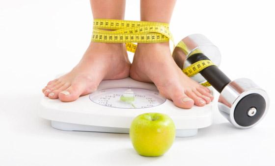 صورة رقم 1 - تجنبوا هذه الأخطاء التي تفسد الحمية الغذائية...