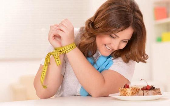 صورة رقم 5 - تجنبوا هذه الأخطاء التي تفسد الحمية الغذائية...