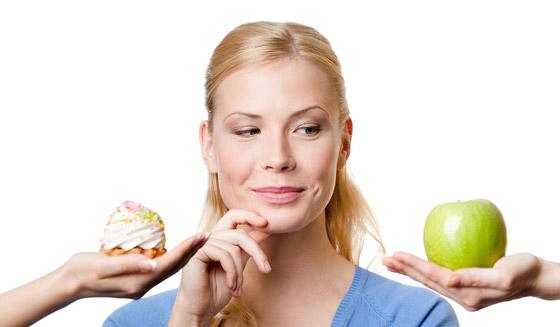 صورة رقم 6 - تجنبوا هذه الأخطاء التي تفسد الحمية الغذائية...