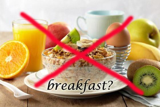 صورة رقم 7 - تجنبوا هذه الأخطاء التي تفسد الحمية الغذائية...