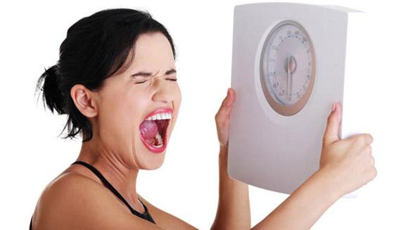 صورة رقم 9 - تجنبوا هذه الأخطاء التي تفسد الحمية الغذائية...