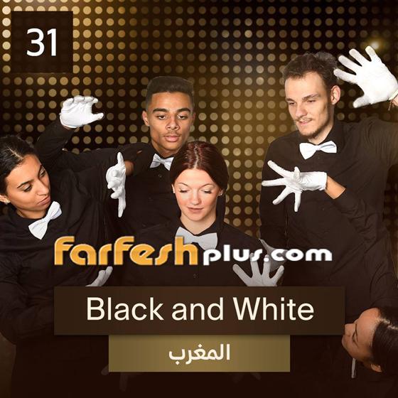 صورة رقم 8 - كيف يتحضر المتسابقون العشرة لنهائيات عرب غوت تالنت؟ ومن سيفوز باللقب؟
