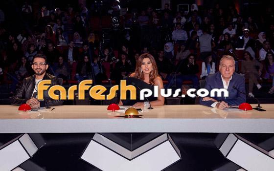 صورة رقم 10 - عرب غوت تالنت: 7 مواهب سعودية تثبت نفسها وتتألق في البرنامج