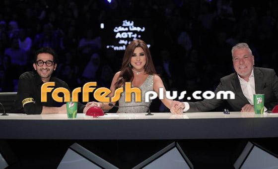 صورة رقم 8 - عرب غوت تالنت: 7 مواهب سعودية تثبت نفسها وتتألق في البرنامج