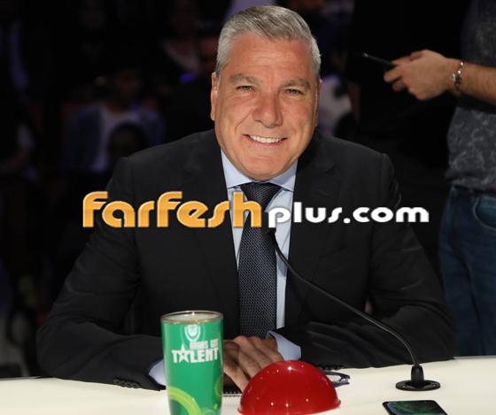 صورة رقم 26 - عرب جوت تالنت: مي اس من لبنان يفوز ويتقاسم اللقب مع الثنائي المغربي