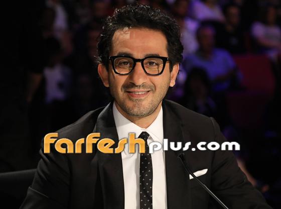 صورة رقم 27 - عرب جوت تالنت: مي اس من لبنان يفوز ويتقاسم اللقب مع الثنائي المغربي