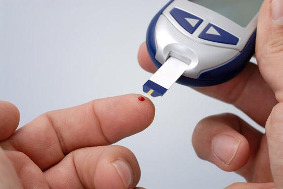 إلى مرضى السكري الصائمين.. نصائح مهمة يجب اتباعها في رمضان صورة رقم 2
