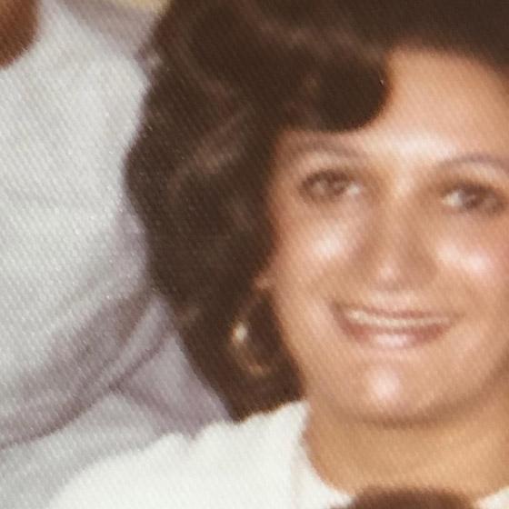 الملياردير الأمريكي اللبناني الأصل الذي بكى بجانب سريره في الميتم! صورة رقم 2