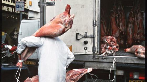 ملابس وطعام وزينة.. كيف يؤثر شهر رمضان في السوق البريطانية؟ صورة رقم 3