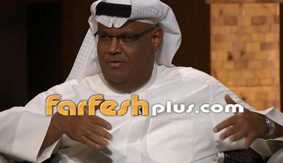فيديو: لماذا شكك نبيل شعيل في قدرة اليسا على التحكيم في برامج الهواة؟ صورة رقم 6