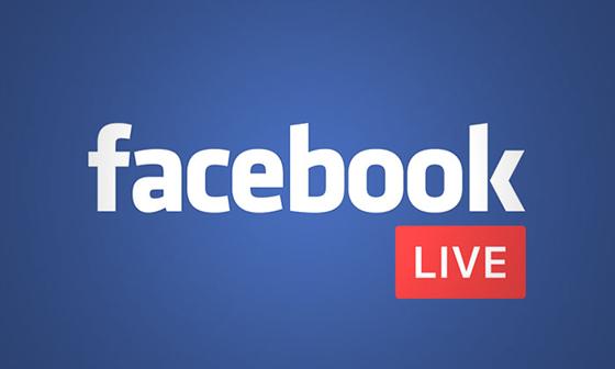 فيسبوك تطبق سياسة الضربة الواحدة بعد مجزرة نيوزلندا صورة رقم 2