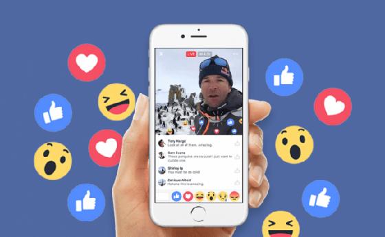 فيسبوك تطبق سياسة الضربة الواحدة بعد مجزرة نيوزلندا صورة رقم 3