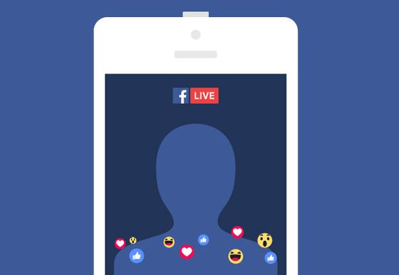 فيسبوك تطبق سياسة الضربة الواحدة بعد مجزرة نيوزلندا صورة رقم 4