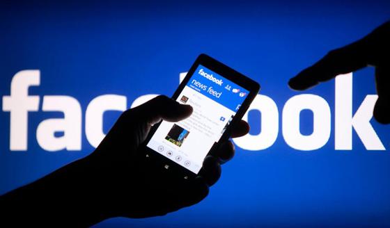 فيسبوك تطبق سياسة الضربة الواحدة بعد مجزرة نيوزلندا صورة رقم 1