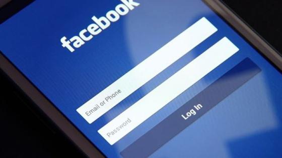 فيسبوك تطبق سياسة الضربة الواحدة بعد مجزرة نيوزلندا صورة رقم 6