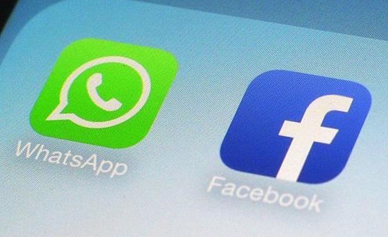 فيسبوك تفضح الشركة الإسرائيلية التي اخترقت واتساب وتجسست على ايفون! صورة رقم 5