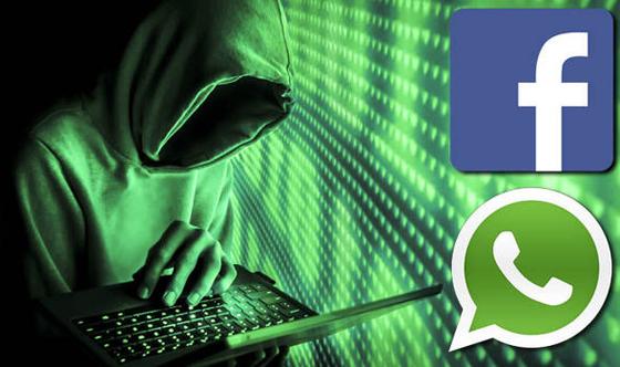 فيسبوك تفضح الشركة الإسرائيلية التي اخترقت واتساب وتجسست على ايفون! صورة رقم 1