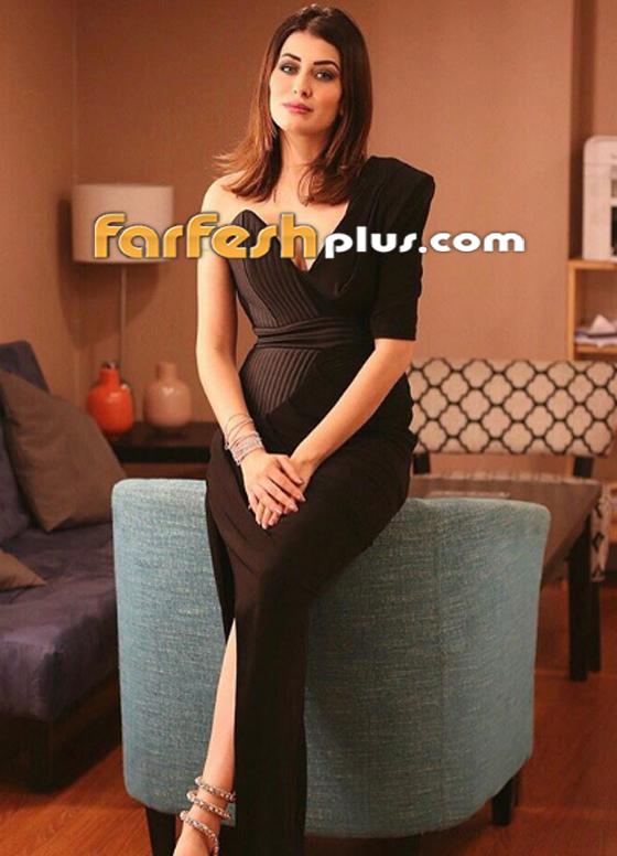 ملكة جمال العراق: بعد تغريداتي عن إسرائيل وفاسطين هددوني بالقتل! صورة رقم 5
