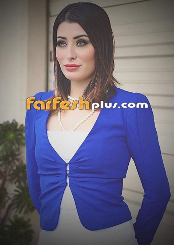 ملكة جمال العراق: بعد تغريداتي عن إسرائيل وفاسطين هددوني بالقتل! صورة رقم 8