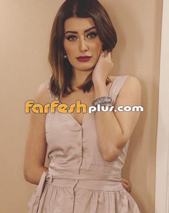 ملكة جمال العراق: بعد تغريداتي عن إسرائيل وفاسطين هددوني بالقتل! صورة رقم 9