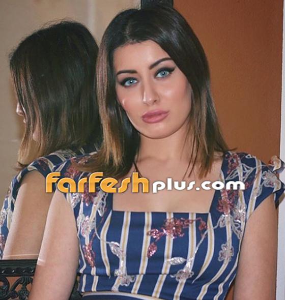 ملكة جمال العراق: بعد تغريداتي عن إسرائيل وفاسطين هددوني بالقتل! صورة رقم 10