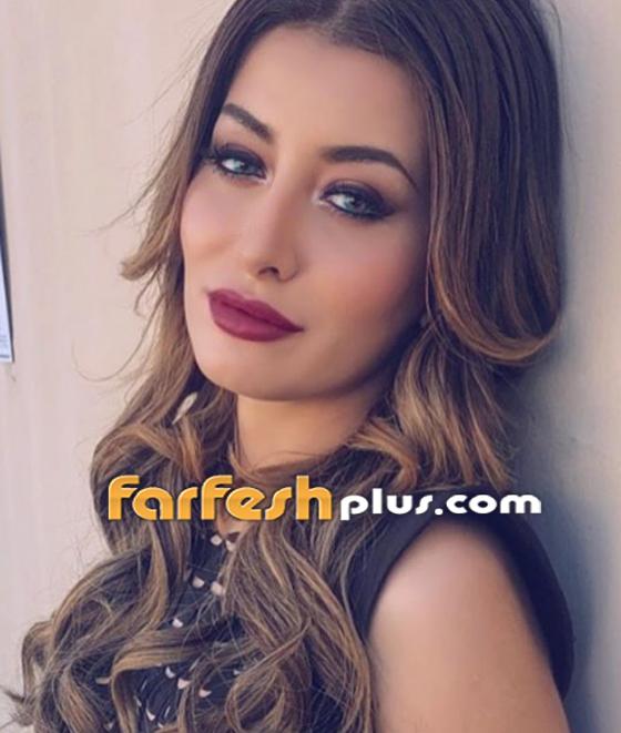 ملكة جمال العراق: بعد تغريداتي عن إسرائيل وفاسطين هددوني بالقتل! صورة رقم 12