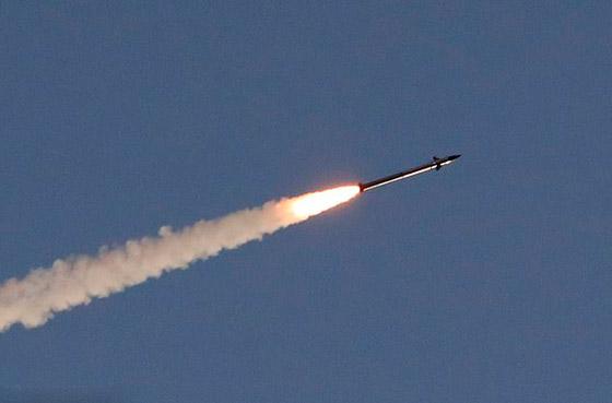 تهديد وانفجارات مفبركة.. اختراق البث المباشر لمسابقة يوروفيجن في إسرائيل! صورة رقم 11