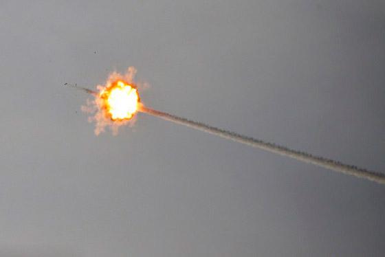 تهديد وانفجارات مفبركة.. اختراق البث المباشر لمسابقة يوروفيجن في إسرائيل! صورة رقم 12