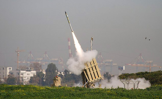 تهديد وانفجارات مفبركة.. اختراق البث المباشر لمسابقة يوروفيجن في إسرائيل! صورة رقم 16