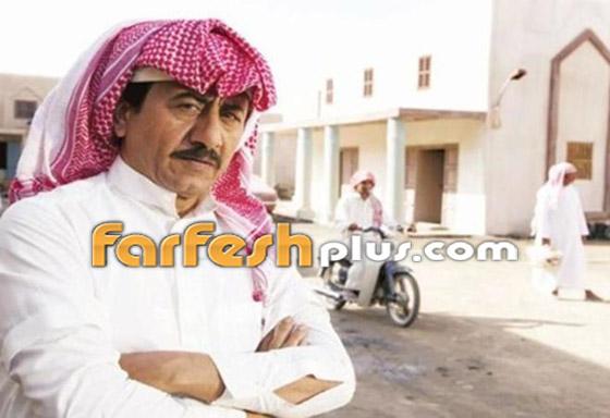 تفاعل غير مسبوق مع المسلسل السعودي العاصوف 2 صورة رقم 6