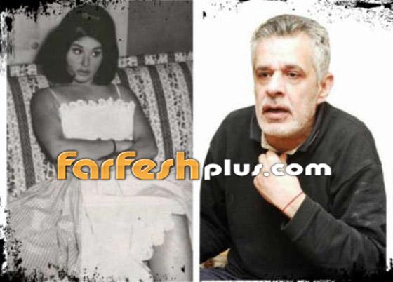 السرطان يهاجم زكي فطين عبد الوهاب: هكذا تزوج السيندريلا صورة رقم 2