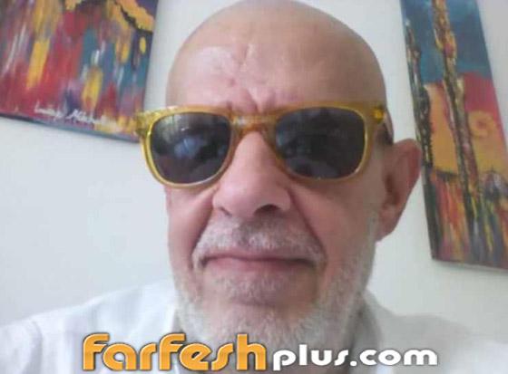 السرطان يهاجم زكي فطين عبد الوهاب: هكذا تزوج السيندريلا صورة رقم 5
