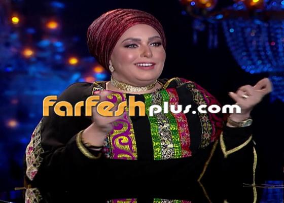 صابرين باكية بعد خلعها الحجاب: إيه إللي عملته غلط؟ وإيه ذنب أولادي يتشتموا! صورة رقم 13